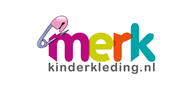 Logoinn created this logo for MijnPartnerGroep.nl - who are in the Kids Logo  Sectors