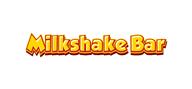 Logoinn created this logo for Milkshake Bar - who are in the Beverages Logo Design  Sectors