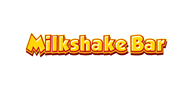Logoinn created this logo for Milkshake Bar - who are in the Food Logo Design  Sectors