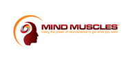 Logoinn created this logo for Mind Muscles - who are in the Education Logo Design  Sectors