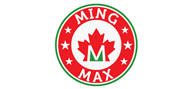 Logoinn created this logo for Ming Li M M Inc. - who are in the Racing Logo  Sectors
