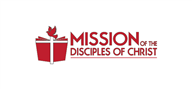 Logoinn created this logo for Mission of the Disciples of Christ - who are in the Church Logo Design  Sectors