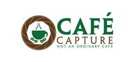 Logoinn created this logo for Modelegant Community - who are in the Restaurants Logo Design  Sectors