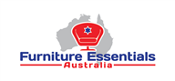 Logoinn created this logo for Mountrose Australia - who are in the Furniture Logo Design  Sectors