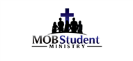 Logoinn created this logo for Mt. Olive Baptist Church - who are in the Church Logo Design  Sectors