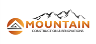 Logoinn created this logo for NEPA Renovations by Design LLC - who are in the Construction Logo Design  Sectors
