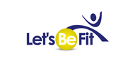 Logoinn created this logo for Nassau WebDesign - who are in the Weight loss Logo  Sectors