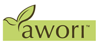 Logoinn created this logo for Nature care IBO - who are in the Cosmetics Logo Design  Sectors