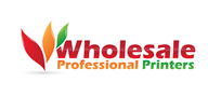 Logoinn created this logo for New Line Group Pty Ltd - who are in the Wholesale Logo Design  Sectors