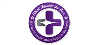 Logoinn created this logo for No Risk SEO - who are in the HealthCare Logo Design  Sectors
