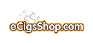 Logoinn created this logo for No Risk SEO - who are in the Wholesale Logo Design  Sectors