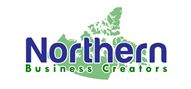 Logoinn created this logo for Northern Business Creators - who are in the Business Logo Design  Sectors
