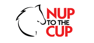 Logoinn created this logo for Nup to The Cup - who are in the Animal Logo Design  Sectors