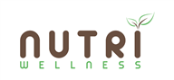 Logoinn created this logo for Nutri Wellness - who are in the Medical Logo  Sectors