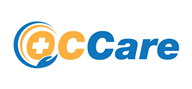 Logoinn created this logo for OC Care - who are in the HealthCare Logo Design  Sectors