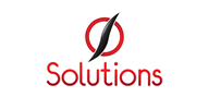 Logoinn created this logo for OS Solutions - who are in the Software Logo Design  Sectors