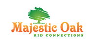 Logoinn created this logo for OT Works, Inc. - who are in the Kids Logo  Sectors