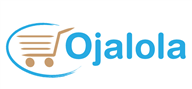Logoinn created this logo for Ojalola - who are in the Toys Logo Design  Sectors