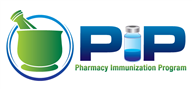 Logoinn created this logo for Okaki - who are in the Pharmacy Logo  Sectors