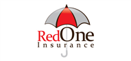 Logoinn created this logo for Omaha Rates.com - who are in the Insurance Logo Design  Sectors