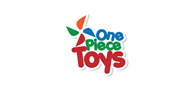 Logoinn created this logo for One Piece Toys - who are in the Toys Logo Design  Sectors