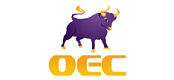 Logoinn created this logo for Operational Excellence Consortium - who are in the Illustration Logo  Sectors