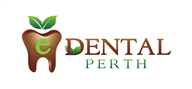 Logoinn created this logo for Oracle Digital - who are in the Dentist Logo Design  Sectors