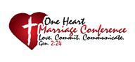 Logoinn created this logo for Otis Robinson, Jr Ministries - who are in the Church Logo Design  Sectors