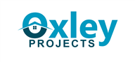 Logoinn created this logo for Oxley Projects - who are in the Property Logo  Sectors