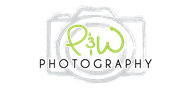 Logoinn created this logo for P&W Photography - who are in the Photography Logo Design  Sectors