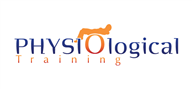 Logoinn created this logo for PHYSIOlogical Training - who are in the Wellness Logo  Sectors