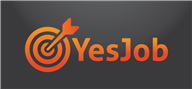 Logoinn created this logo for PT. YESJOB TECHNOLOGY INDONESIA - who are in the Recruitment Logo Design  Sectors