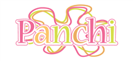 Logoinn created this logo for Panchi - who are in the Apparel Logo Design  Sectors