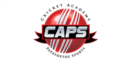 Logoinn created this logo for Papatoetoe Cricket Club Inc - who are in the Sports Logo Design  Sectors