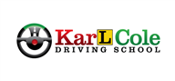 Logoinn created this logo for Pass with KC - who are in the Automotive Logo Design  Sectors