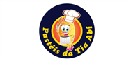 Logoinn created this logo for Pastéis da Tia Abí - who are in the Cafes Logo Design  Sectors