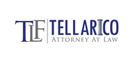 Logoinn created this logo for Paul J Tellarico Attorney At Law LLC - who are in the Legal Logo Design  Sectors