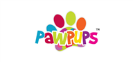 Logoinn created this logo for Pawpups - who are in the Veterinary Logo Design  Sectors