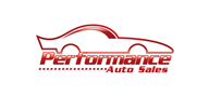 Logoinn created this logo for Peformance Motorsport LLC - who are in the Automotive Logo Design  Sectors