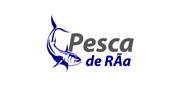 Logoinn created this logo for Pesca de Rìa - who are in the Animal Logo Design  Sectors