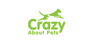 Logoinn created this logo for Pet-Bliss - who are in the Pet Logo Design  Sectors