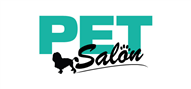 Logoinn created this logo for Pet Salon - who are in the Veterinary Logo Design  Sectors