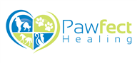 Logoinn created this logo for PetTHOR  laser therapy - who are in the Pet Logo Design  Sectors