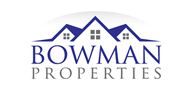 Logoinn created this logo for Pinnacle Properties of Tampa Bay - who are in the Property Logo  Sectors