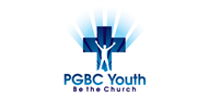 Logoinn created this logo for Pleasant Grove Baptist Church - who are in the Church Logo Design  Sectors