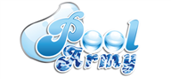 Logoinn created this logo for Pool Army LLC - who are in the Cleaning Services Logo Design  Sectors