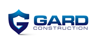Logoinn created this logo for Posture Interactive - who are in the Construction Logo Design  Sectors