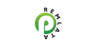 Logoinn created this logo for Premlata Pty Ltd - who are in the Cafes Logo Design  Sectors
