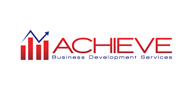 Logoinn created this logo for Prime Business Development Services - who are in the Education Logo Design  Sectors