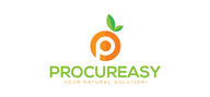 Logoinn created this logo for Procureasy Pty. Ltd. - who are in the Veterinary Logo Design  Sectors